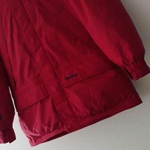 Marmot Kids 650 Down Filled  Jacket